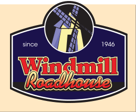 windmill-roadhouse-thumb_0